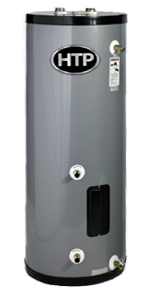 HTP Hot Water Heater